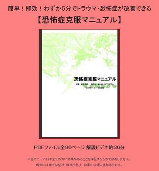 恐怖症克服マニュアル.JPG